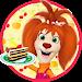 Download Барбоскины: Готовка Еды для Девочек 1.0.6 APK