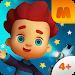 Download Волшебный Фонарь: Сказки 3.161027 APK