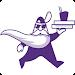 Download Доставка еды — Dostaевский 1.0.71 APK