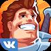 Download Ищу Героя для ВКонтакте 1.5.606.7 APK