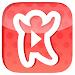 Download Капуки Кануки 74 APK
