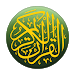 Download Коран на русском языке 4.0.0b APK