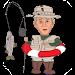 Download Fisherman Navigator 1.40.1 APK