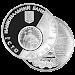 Download Редкие монеты Украины 1.0.5 APK