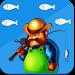 Download Рыбалка для новичков 1.4 APK