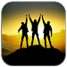 Download Секреты Успешной Жизни 2.2.1 APK