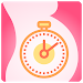 Download Contraction Timer 4.2 APK
