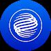 Download Телекард 2.0 1.1.16 APK
