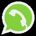 Download استرجاع الواتس اب القديم 6.0 APK