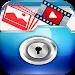 Download اخفاء الصور والفيديوهات 1.1.2 APK