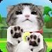Download القط المتكلم - بسبوس 9.0 APK