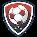 Download بث مباشر للمباريات -فى العرضه يلا شوت yalla shoot 1.1.0 APK