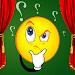 Download تحدي الأذكياء مجاني 1.6 APK