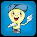 Download تعليم الحروف والأرقام للأطفال 1.7 APK