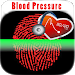 Download Finger Blood HD Pressure 1.0 APK