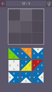 screenshot of درب التحدي - العاب ذكاء version 1.28