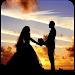 Download دعاء تيسير الزواج بدون انترنت 1.2.0 APK