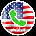 Download رقم أمريكي وهمي 2.1 APK