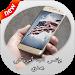 Download رقم امريكي للواتس اب مجاني 1.0 APK