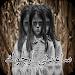 Download سلمى أخت مريم 2 APK