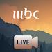 Download شاهد قنوات Mbc مباشر. 2.0 APK