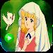 Download كرتون فتاة زهرة الجبل الحمراء - بدون نت 2.1.27 APK