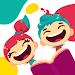 Download لمسة : قصص و ألعاب أطفال عربية  APK