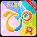 Download مرح تيفي Marah TV 14.0.1 APK