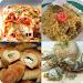 Download معجنات و طبخ (بدون نت)  APK