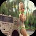 Download مين حبيب بابا 6.0.0 APK