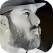 Download نور الزين اجمل الاغاني   بدون نت 2018 1.3.0 APK
