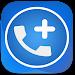 Download واتـس اب بلس الازرق جديدprank 2.0 APK