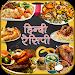 Download हिंदी रेसिपी 1.2 APK
