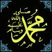 Download প্রিয় নবী (সাঃ) এর জীবনী 1.2 APK
