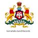 Download ಭೂಮಿ ಕರ್ನಾಟಕ 8.3 APK