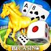 Download BI Casino-โป๊กเกอร์Pok9ม้าแข่ง 3.1.0 APK