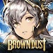 Download Brown Dust 1.30.12 APK