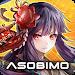 Download オルクスオンライン【MMORPG】 3.1.0 APK