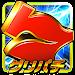 Download グリパチ~パチンコ&パチスロ(スロット)ゲームアプリ~ 1.1.9 APK