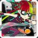 Download スラッシュ!ブッタ切りアクションRPG 1.0.14 APK
