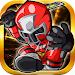 Download スーパー戦隊 バトベースDX 2.3.8 APK