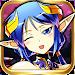 Download MonTowers2 1.0.11.1 APK