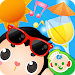 Download リズムタップ 赤ちゃん幼児子供向けのアプリ知育音楽ゲーム無料 1.20 APK
