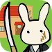 Download 兎ファミリー 赤い屋根のおうち。マンガが進む育成ゲーム 1.1.0 APK