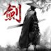 Download 刀劍如夢 7.0.1 APK