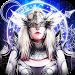 Download 新劍魔之戰 2.6.0 APK