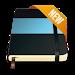 Download 多點小說 1.3.8 APK