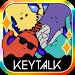 Download KEYTALKの太陽系リズムモンスター 1.0.10 APK