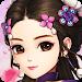 Download 武神赵云传 - Yoona邀你一起玩 1.0.1 APK
