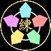 Download 神魔修練場 4.2.3 APK